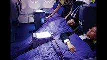 Need Cheaper Business Class Flights? Get Cheap Business & First Class Airfares.
