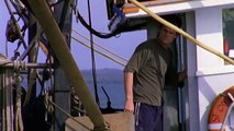 H2O - just add water Season 1 Episode 3 - Catch of the Day (short episode) _ H2O - JUST ADD WATER