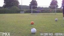 Football Fail   vk com nice football