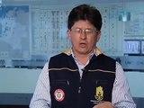 Urna de Cristal: Ley de Gestión del Riesgo de Desastres -- Comité Local de Emergencia