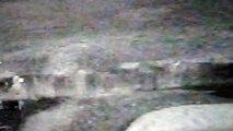 Alien Orb Airport....Trick Shot Ghost Orbs!