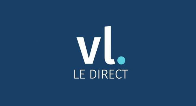 VL - Le Direct