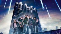 Projector: Attack the Block (REVIEW)