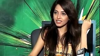Episode 1 Part 4 Mountain Dew Living On The Edge Lahore Auditions 14th Oct  2010