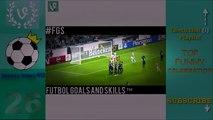 Top Funny Football Goal Celebrations    Best Funny Celebrations in Soccer vines compilation   Sport