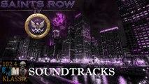 [Soundtracks] Saints Row IV - Klassic FM - George Bizet - Carmen Suite: Les Toreadors