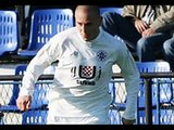 Ivo Fabijan-Ja sam rođen u Imotskom  kraju