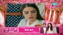Aashiqui Episode 73 on ARY Zindagi in High Quality 8th September 2015 - Pakistani Dramas Online in HD