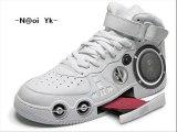 Video Ghetto Superstar - Pras Michel Feat Ol Dirty Bastard - Mya - Yk Version 2009 Exclu