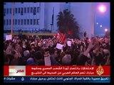 الشعب يريد تحرير فلسطين