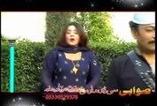 Zaan Ba Da Attock Pa Seen | Shahsawar & Nadia Gul | Pashto New Video Songs Album Advance 2015 Pashto HD