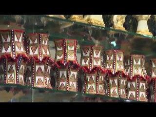 Agypten Reise nach El Gouna Traumziel im Ägypten  Ras Al Khaimah oder Salalah Oman