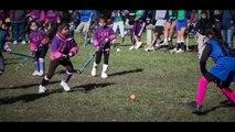 Jornadas Deportivas Universitarias Nestor Kirchner