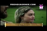 Dirilis Episode 7 on Humsitaray in High Quality 8th September 2015