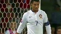Albania vs Portugal 0 1 All goals & highlights Euro 2016 & Highlights Goals