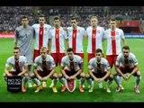 Poland vs Gibraltar 8 1 All Goals & Highlights Euro 2016 Qualifiers 07 09 2015 & Highlights Goals