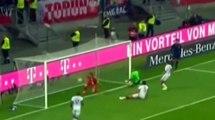 Germany vs Poland 3-1 All Goals & Highlights (EC Qualification 4_9_2015) & Highlights Goals