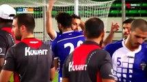 [Highlights] Laos (0-2) Kuwait / All Goals & Highlights / 2018 FIFA World Cup Qualifiers & Highlights Goals