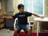 HAND WAVE TUTORIAL | POPPING & LIQUIDING