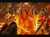 Top RPG VGM #6: The Elders Scroll 4: Oblivion - Reign of the Septim