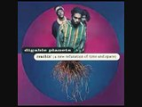 Digable Planets - Nickel Bags