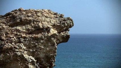 Die Küste der Traumstrände Salalah - Karibik des Orients,Urlaub in Salalah - Oman (7)