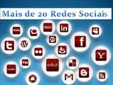 7Midias Marketing Social - Divulgação em Redes Sociais - Palmas-Tocantins