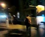 تظاهرات و درگیری ۲۴ خرداد در شیرازprotests in iran