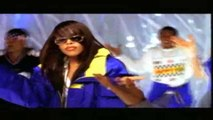 Lil Kim ft. Lil Cease - Crush On You