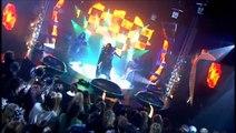 Lordi - Live Finnish Semifinal & Final Eurovision 2006 [HD Upscaled DVD]