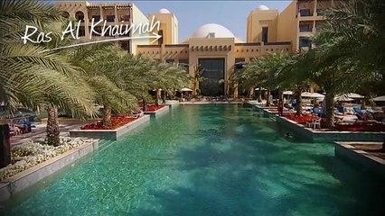 Ras Al Khaimah Hotels Essen Beschreibung Ra`s al -Chaima (5)