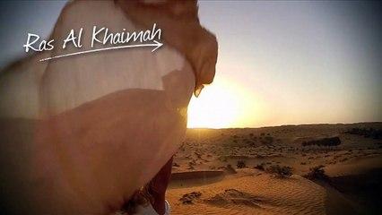 Ras Al Khaimah Hotels Essen Beschreibung Ra`s al -Chaima (6)