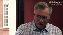 Eric Sprott, Gold ang Silver investment, Forbes