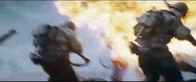Heavy Artillery - Heavy Artillery / Saving Private Ryan (Thrash Metal)