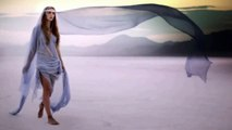 Copy of Cosmical Angels - Epic Music with Amazing Clips of Girls