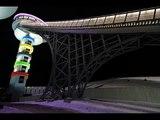 Universiade 2011 Erzurum Kış Oyunları Olimpiyatları Açılışı Canlı İzle Live Watch