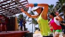 Voyage au SENEGAL /  Avec Laure Courtellemont et Knzo MENDY  SENEGAL 2012