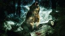 Bad Movie Beatdown: Bear (REVIEW)