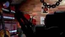 Half Life 2 The Orange Box Team Fortress 2 Engineer Update Teaser