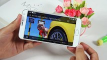 MEIZU MX5 Full Review From Antelife