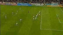 Marc Janko Goal Sweden 0-3 Austria 08.09.2015