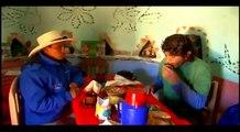 Reportaje al Perú: Colca,un viaje cañón - Cap 3