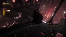 BATMAN Arkham Knight A Matter Of Family DLC Story Pack (Part 3)