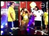 Kenyi y Paolin lin lin - El Especial del Humor [03/07/10] 2/2