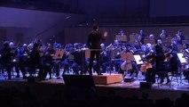 Conciertos #Descubre, conciertos diferentes
