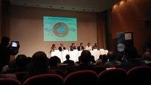 Κυριάκος Μητσοτάκης: Το οικονομικό πρόγραμμα της ΝΔ