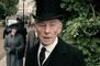 Bande-annonce : Mr Holmes - VO (2)