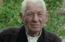 Mr Holmes - Extrait (4) VO