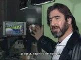 Joga bonito - Ronaldinho