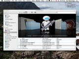 automator convert images2